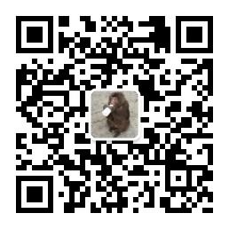 http://www.imbeta.cn/images/wx-qrcode.jpg